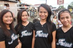 new folder 5 Youth For Christ, Cebu, T Shirts For Women, House, Fashion, Moda, Home, Fashion Styles, Fashion Illustrations