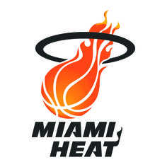 "http://www.nba.com/heat/ For a true American experience head to the basketball for a hotdog, Burnie, Heat dancers and a good game - ""Lets Go Heat!"""