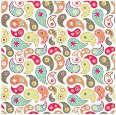 bulgary pattern