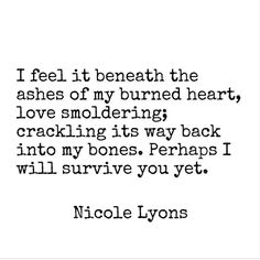 """87 Likes, 3 Comments - Nicole Lyons (@nicolelyonspoetry) on Instagram: """"#throwbackthursday #igpoets #poetsofig #poetsofinstagram #nicolelyons #nicolelyonspoetry…"""""""