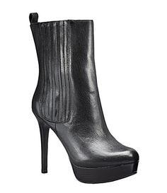 4b6f02b6c 8 Great Favorite Platform Shoes images | Creeper, Platform pumps ...
