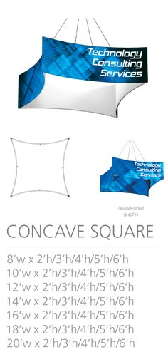 3D HANGING STRUCTURE - CONVEX TRIANGLE(SHIELD) #Trade#show #Displays #Hanging #Structure. Call us today for a quote. 1-866-7ULTIMA (1-866-785-8462) Concave, Trade Show, Triangle, Quote, 3d, Quotation, Qoutes, True Words, Quotes