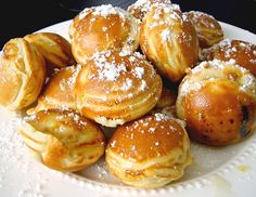 yum!! im gonna try to make these with elana's almond flour pancake recipe.