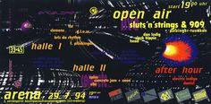 grafikdesign h2 © concreteproductions 1994
