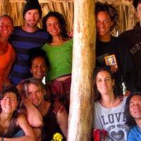 500-hr Advanced Yoga Teacher Training: Peru/Guatemala