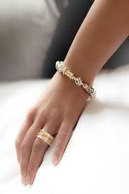 As seen on RSVP magazine- SEOIDIN -Jewellery with a difference. Square Rings, Colourful Outfits, Handmade Design, Gold Rings, Rose Gold, Jewellery, Bridal, Bracelets, Rsvp
