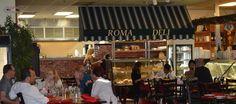#romadelirestaurant #italianrestaurant #italianrestaurantlasvegas #roamrestaurant #romadeli #bestitalian #bestitalianlasvegas #italianrestaurantlasvegas #lasangalasvegas #spagettilasvegas #canolilasvegas #restaurantlasvegas #delilasvegas #italianclub #massimobiuso #dinnerreservations   http://romadelirestaurant.com Call for reservation 702-871-5577 5755 Spring Mtn. Road Las Vegas