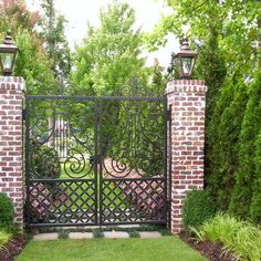 English Garden Landscape Design Design, Pictures, Remodel, Decor and Ideas - page 19