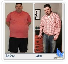 Weight loss success stories 80 pounds