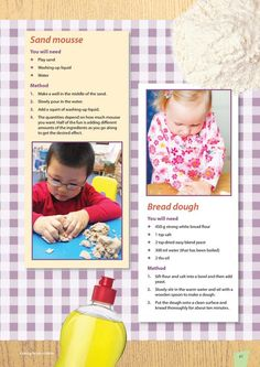 So this week we have been mostly learning about.Dough Gym (and Funky Fingers). I promised that I would share some of my favourite malleable materials. Remember to link the malleability. Eyfs Activities, Motor Activities, Pre Writing, Kids Writing, Writing Ideas, Abc Does, Autism Diet, Early Years Teacher, Finger Gym