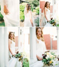 Savannah Wedding Planning and Bridal Boutique: Ivory and Beau: SIMPLY BORROWED: Savannah Romance #ivoryandbeau #savannahbridalboutique #savannahweddingdresses #bridalaccessories #laceveil #jaclynjordanveil #jaclynjordan #jessicaveil #twigsandhoney #twigsandhoneyhairvine #saintisabel #saintisabelweddingdress #ivanakrejci #savannah #savannahbride #savannahwedding