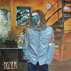 Win 1 of 5 copies of the album Hozier. RT & answer where Hozier is from for a chance to win. Take Me To Church, Vinyl Lp, Vinyl Records, Vinyl Music, Music Wall, I Love Music, New Music, 2014 Music, Amazing Music