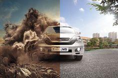 https://www.behance.net/gallery/30752605/Cars-Retouching