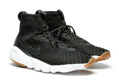 Nike Footscape Magista SP