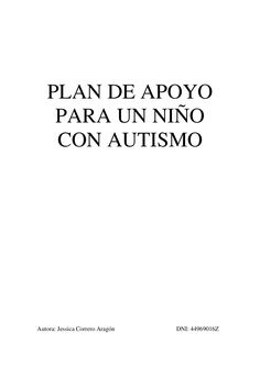 Kids And Parenting, Fails, Teacher, How To Plan, School, Google, Carrera, Videos, Special Education