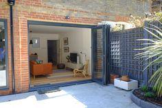 Beautiful new homestay accommodation
