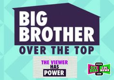"""Big Brother Over The Top"" News: #BBOTT: My Take On The New Cast!"