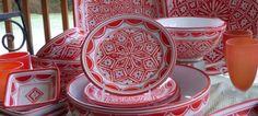 Nejma, Le Souk Ceramique, Tunisia