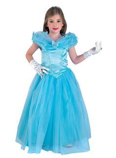 Die 13 Besten Bilder Von Prinzessin Kostum Kinder Princesses Cape