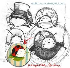 http://emq-studio.blogspot.com/search?updated-max=2010-08-29T13:18:00-07:00