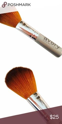 Makeup Blush Brush b