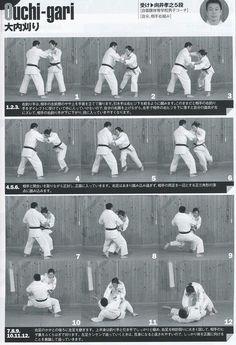 Judo Training, Jiu Jitsu Training, Karate, Judo Throws, Ab Day, Ju Jitsu, Martial Arts Workout, Combat Sport, Aikido
