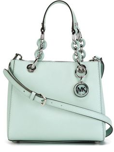 MICHAEL MICHAEL KORS  Cynthia  Tote Bag.  michaelmichaelkors  bags  shoulder  bags  hand bags  leather  tote   52236e12dc