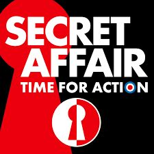 """Secret Affair A mod revival band formed 1978. They split in 1982 to reform in June 2002, performing at London's Shepard's Bush Empire. 2011, re-recorded """"Time For Action"""" for Save The Children. Released 4th studio album, Soho Dreams after an absence of 30 years. Touring through 2013, they performed end of year show at the Islington Assembly Hall, 2013. Nov 2014, Sony/BMG/Captain Mod Records released 'Est 1979' The Secret Affair 35th Anniversary Box Set featuring all four albums from 1979 to…"""