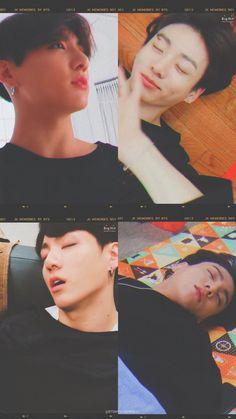 Jungkook Lindo, Jimin, Foto Jungkook, Jungkook Cute, Kookie Bts, Bts Taehyung, Bts Bangtan Boy, Namjoon, Jung Kook