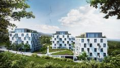 BRATISLAVA | Projects and Construction Updates XXII | 2016 - SkyscraperCity Bratislava, Multi Story Building, Construction, Gardens, Interiors, Mansions, Decoration, House Styles, Projects