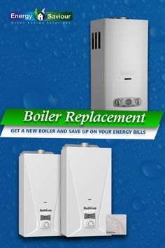 Replacing your boiler with a new one can save you time and money on further costly repairs in the future. The big debate around boilers is whether a boiler... #boilersreplacementscheme #fixedassetspriceboilerinstallation #compareboilerprices #newboilerinstallation #replacementmyboiler #boilersupplyandfit #boilerreplacementbritishgas Gas Boiler, Energy Bill, Central Heating, Animals Of The World, Oil And Gas, Insulation, Floor, Money, Future