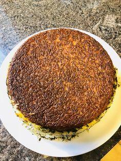 Tiramisu, Cheesecake, Ethnic Recipes, Desserts, Food, Meal, Cheesecakes, Deserts, Essen