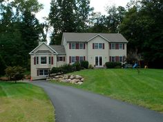 We offer comprehensive landscaping services, from design and installation to landscape maintenance.