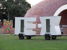 jose angel vincench: exile at havana biennale 2012