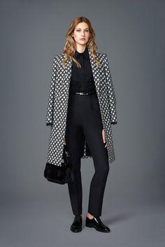 Kiton Fall 2017 Ready-to-Wear Collection Photos - Vogue
