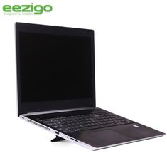 Two adjustable height options. Two different height settings allow you to choose the height most suited to your needs. 15″ Laptop: Low-level elevation – 10°. High-level elevation – 15°.