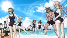 New Danganronpa kB. Danganronpa Funny, Super Danganronpa, Danganronpa Characters, Manga Anime, All Anime, Anime Chibi, Anime Stuff, Nagito Komaeda, Crime