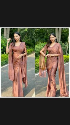 See Through Blouse, Bollywood Saree, Crochet Blouse, Pink Saree, Half Saree, Saree Wedding, Lehenga, Designer Sarees, Bangles