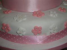 torta bautizmo