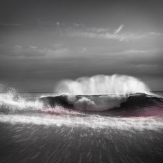 WATERSCAPES :: ZOLTAN BEKEFY PHOTOGRAPHY