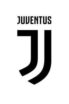 La Juventus lo ha clavado con su nuevo logo, y éstas son las razones | Brandemia_