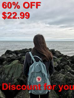 Fjallraven Kanken Backpack #Kanken, #Fjallraven, #Backpack Ms Project, My New Room, Kanken Backpack, Just For You, Cooking Recipes, Exercise, Workout, My Love, Healthy