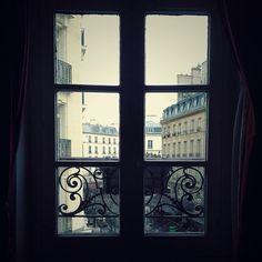 .@makool | Webstagram - the best Instagram viewer