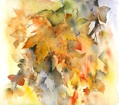 Rachel Mcnaughton - 545 - Autumn Leaves.jpg