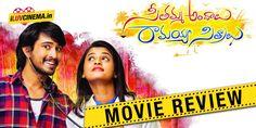 Seethamma Andalu Ramayya Sitralu Movie Review & Rating: Raj Tharun has perfectly showcased...