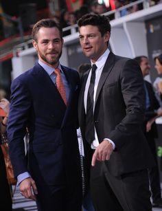 (1280×1666)Bros....Chris & Karl