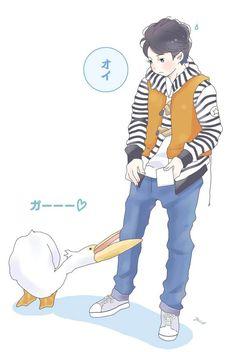 Fanart, Cartoons, Drawing, Anime, Cartoon, Animated Cartoons, Animated Cartoon Movies, Drawings, Anime Shows