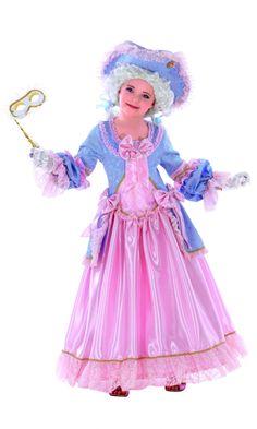 2 παιδάκια κερδίζουν την αποκριάτικη στολή της επιλογής τους από το epilegin.gr Cinderella, Disney Princess, Disney Characters, Amazing, Costume, Luxury, Kids, Disney Princesses, Disney Princes