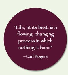 Carl+Rogers+Quotes | Carl Rogers Quote