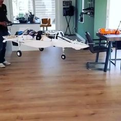 Technical EJ - Latest Technology News Airplane Car, Airplane Design, Airplane Crafts, New Technology Gadgets, Drone Technology, Latest Technology, Cool Gadgets To Buy, Jet Engine, Aircraft Design